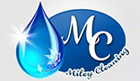 End of tenancy cleaning, Regular and Domestic cleaning Wimbledon, New Malden, Surbiton, Morden, South West London